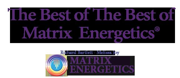 testata-corso-best-of-best-matrix-energetics