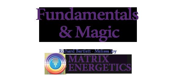testata-corso-fundamentals-e-magic