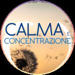 <strong>Bonus: Calma e Concentrazione di F. Martelli e A. Capellari</strong> | Videocorso