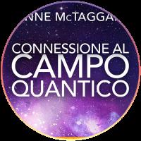 bonus-connessione-campo-quantico
