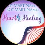 <strong>Bonus: Heart Healing</strong> di Joy e Roy Martina | Corso Online