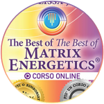 """<strong>""""The Best of the Best of Matrix Energetics<sup>®</sup>"""" 