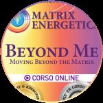 bonus-matrix-energetics-beyond