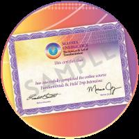 bonus-matrix-energetics-certificato-2016