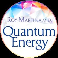 bonus-matrix-energetics-corso-quantum-energy