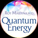 <strong>Bonus: Quantum Energy di Joy e Roy Martina</strong>   Corso Online