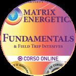 "<strong>Matrix Energetics<sup>®</sup> ""Fundamentals & Field Trip Intensives"" | Corso online</strong>"