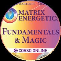 bonus-matrix-energetics-fundamentals-magic