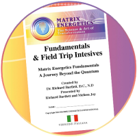 bonus-matrix-energetics-manuale-2016