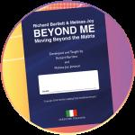 "<strong>Manuale ""Beyond Matrix Energetics""</strong> | PDF"