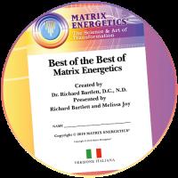 bonus-matrix-energetics-manuale-best-of-best