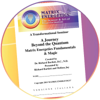 bonus-matrix-energetics-manuale-fundamentals-magic