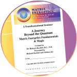 "<strong>Manuale ""Fundamentals & Magic""</strong>   PDF"