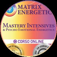 bonus-matrix-energetics-mastery-1.png