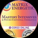 bonus-matrix-energetics-mastery