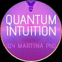 bonus-matrix-energetics-quantum-intuition