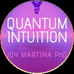 <strong>Bonus: Quantum Intuition</strong> di Joy Martina | Corso Online