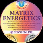 bonus-matrix-energetics-tot