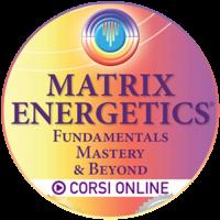 bonus-matrix-energetics-totale