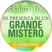 bonus-presenza-grande-maestro.png