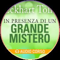 bonus-presenza-grande-maestro