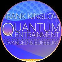 bonus-quantum-entrainment