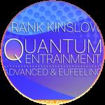 <strong>Bonus: Quantum Entrainment di Frank Kinslow</strong> | Corso Online
