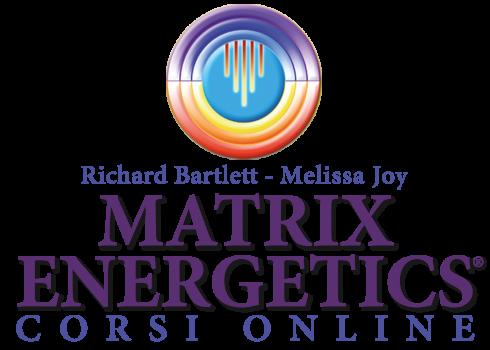 logo-matrix-energetics-scritta-ok