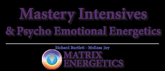 logo-matrix-energetics-scritta-singolo-evento-2