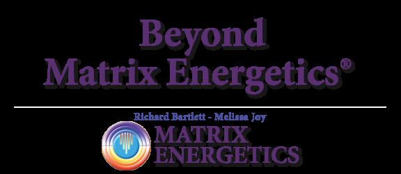 logo-matrix-energetics-scritta-singolo-evento-3